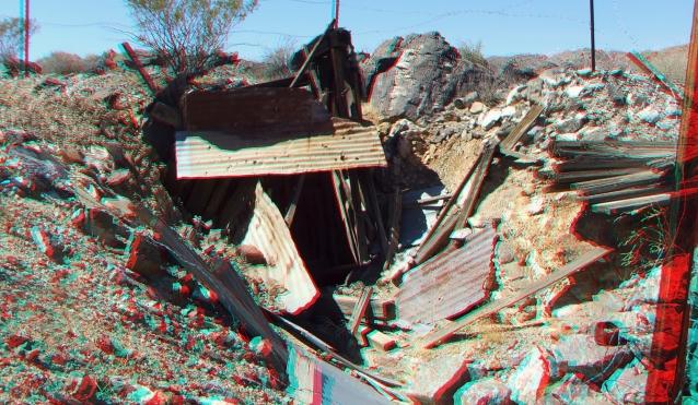 Pinto Wye Mine Site Joshua Tree NP 3DA 1080p DSCF7313