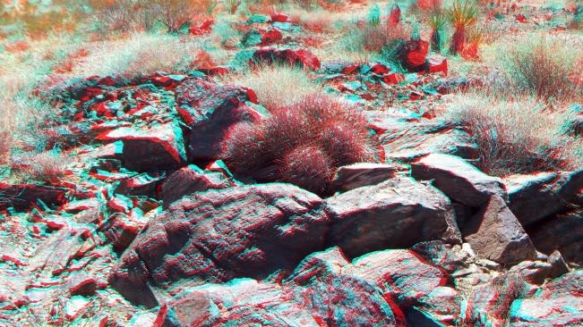 Pinto Wye Mine Site Joshua Tree NP 3DA 1080p DSCF7317
