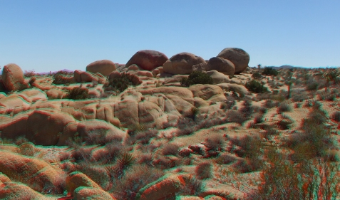 The Hen House Joshua Tree NP 3DA 1080p DSCF7341