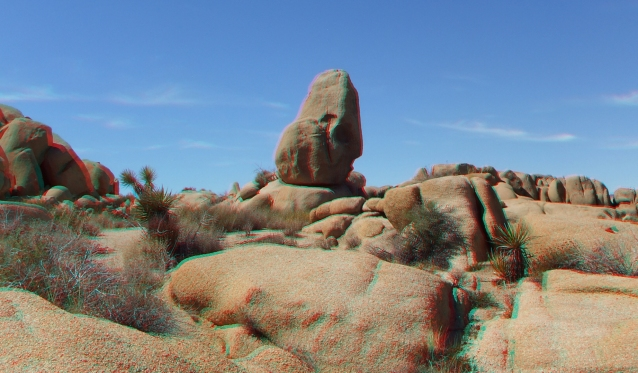 The Hen House Joshua Tree NP 3DA 1080p DSCF7427