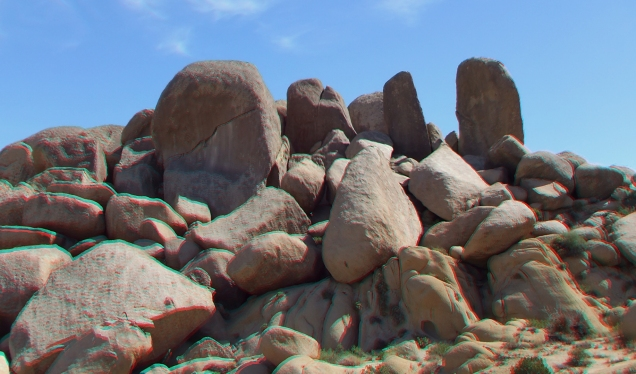 The Hen House Joshua Tree NP 3DA 1080p DSCF7432