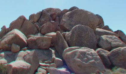 The Hen House Joshua Tree NP 3DA 1080p DSCF7447