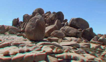 The Hen House Joshua Tree NP 3DA 1080p DSCF7449