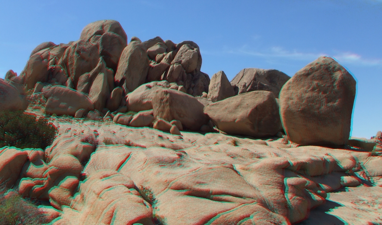 The Hen House Joshua Tree NP 3DA 1080p DSCF7451