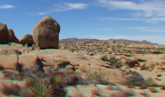 The Hen House Joshua Tree NP 3DA 1080p DSCF7453