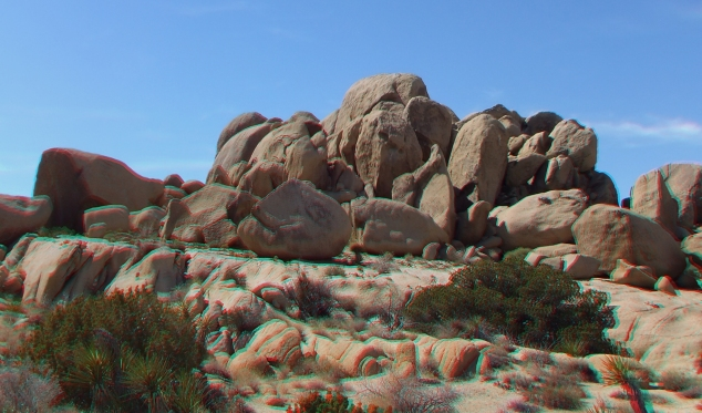 The Hen House Joshua Tree NP 3DA 1080p DSCF7456