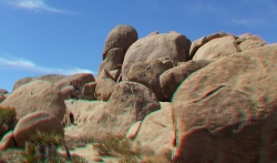 The Hen House Joshua Tree NP 3DA 1080p DSCF7468