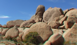 The Hen House Joshua Tree NP 3DA 1080p DSCF7474