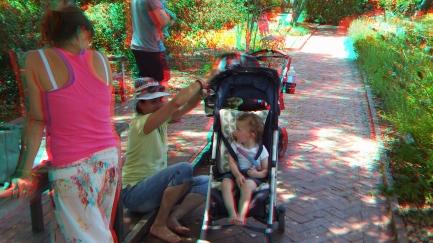 Huntington Herb Garden 3DA 1080p DSCF0334