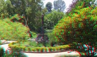 Huntington Herb Garden 3DA 1080p DSCF0344