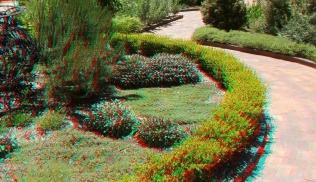 Huntington Herb Garden 3DA 1080p DSCF2376
