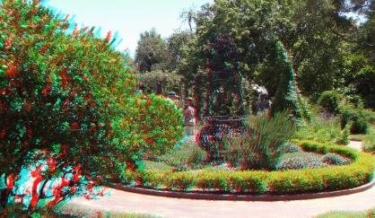 Huntington Herb Garden 3DA 1080p DSCF2379