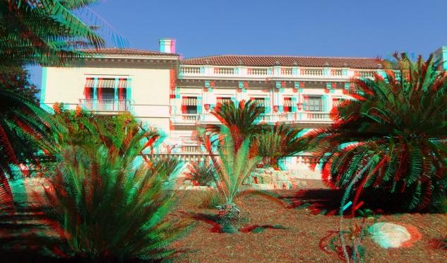 Huntington Cycad Garden 3DA 1080p DSCF7615