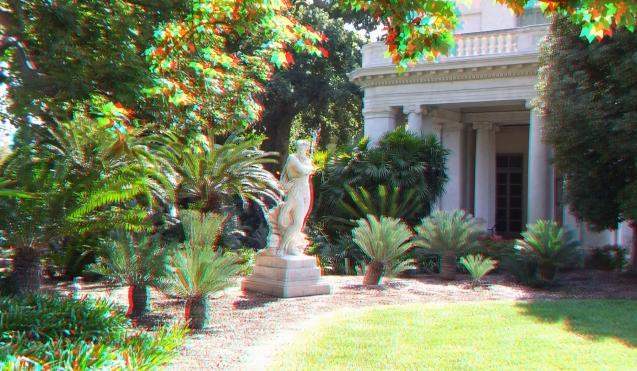 Huntington Cycad Garden 3DA 1080p DSCF7684