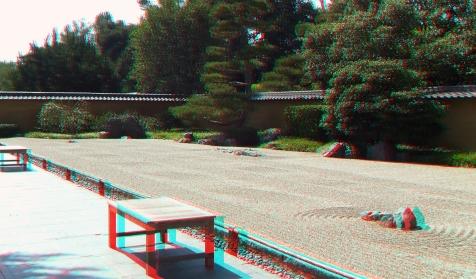 Huntington Japanese Garden 3DA 1080p DSCF7720