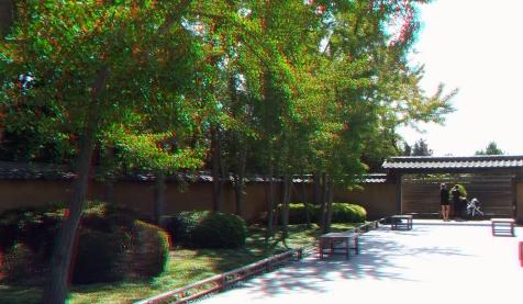 Huntington Japanese Garden 3DA 1080p DSCF7721