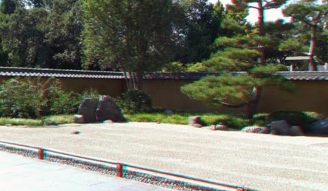Huntington Japanese Garden 3DA 1080p DSCF7722