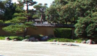 Huntington Japanese Garden 3DA 1080p DSCF7723