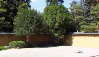 Huntington Japanese Garden 3DA 1080p DSCF7724