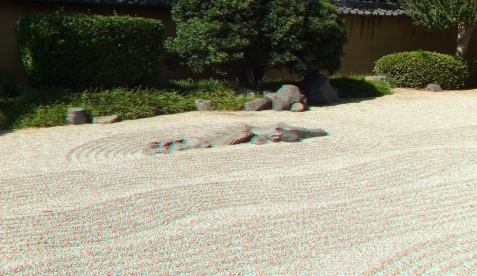 Huntington Japanese Garden 3DA 1080p DSCF7725
