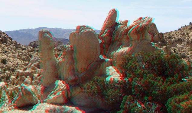 Joshua Tree NP Favorites 1 3DA 1080p DSCF3916