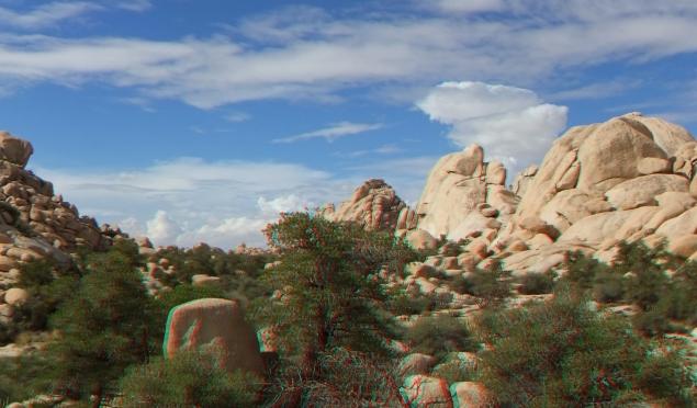 Joshua Tree NP Favorites 1 3DA 1080p DSCF5207