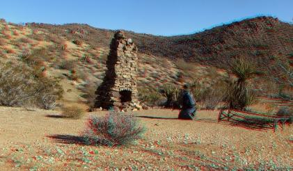 Joshua Tree NP Favorites 2 3DA 1080p DSCF0424