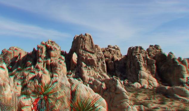 Joshua Tree NP Favorites 2 3DA 1080p DSCF1178