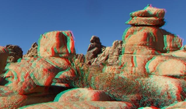 Joshua Tree NP Favorites 3 3DA 1080p DSCF9633