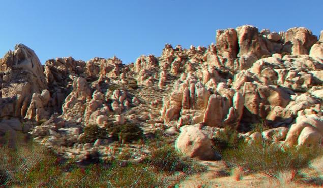 Joshua Tree NP Favorites 3 3DA 1080p DSCF9671