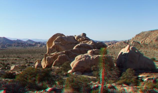 Joshua Tree NP Favorites 6 3DA 1080p DSCF1210