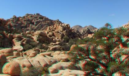 Joshua Tree NP Favorites 6 3DA 1080p DSCF2656