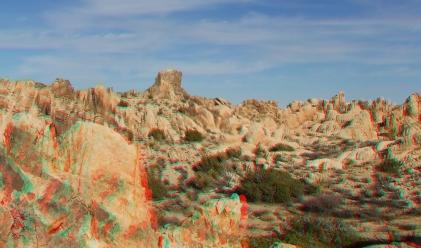 Joshua Tree NP Favorites 6 3DA 1080p DSCF2764