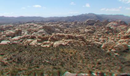 Joshua Tree NP Favorites 6 3DA 1080p DSCF6322