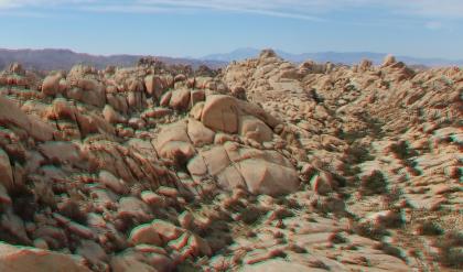 Joshua Tree NP Favorites 6 3DA 1080p DSCF7159
