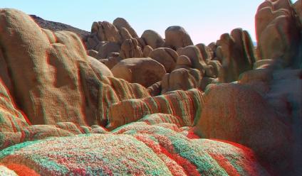 Joshua Tree NP Favorites 7 3DA 1080p DSCF0689