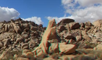 Joshua Tree NP Favorites 7 3DA 1080p DSCF1951