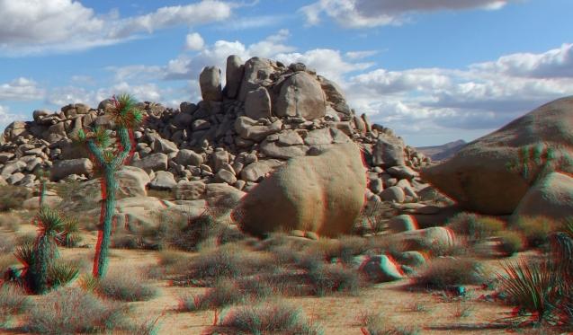 Joshua Tree NP Favorites 7 3DA 1080p DSCF2116