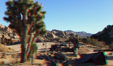 Joshua Tree NP Favorites 7 3DA 1080p DSCF7112