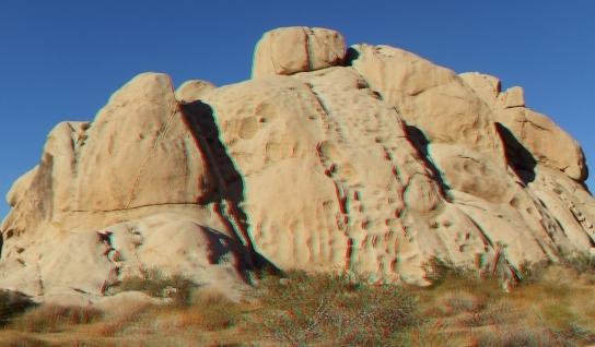 Joshua Tree NP Favorites 7 3DA 1080p DSCF8295