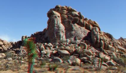 Joshua Tree NP Favorites 8 3DA 1080p DSCF4660
