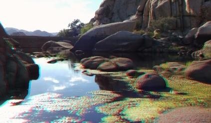 Joshua Tree NP Favorites 8 3DA 1080p DSCF6560