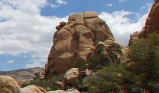 Joshua Tree NP Favorites 10 3DA 1080p DSCF0092