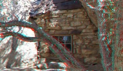 Joshua Tree NP Favorites 10 3DA 1080p DSCF9663