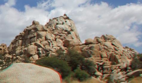 Joshua Tree NP Favorites 9 3DA 1080p DSCF0298